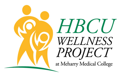 HBCU Wellness Project